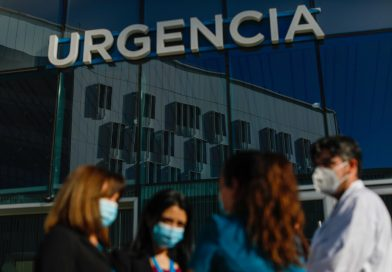 Seremi confirma posible caso de lepra en La Araucanía: no se registran contactos estrechos