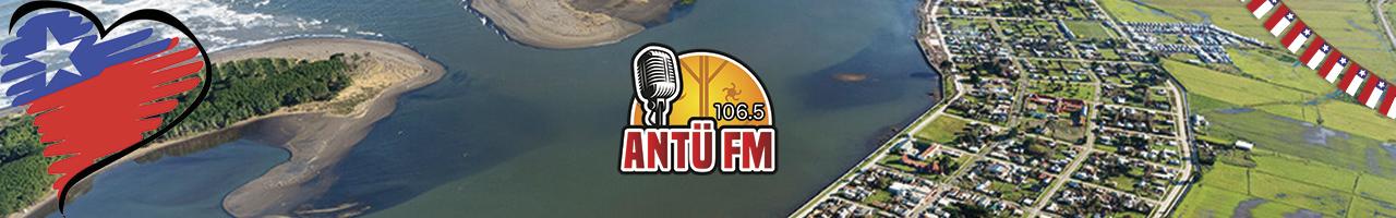 ANTU FM